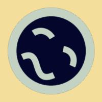 tylercampbell