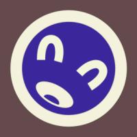 rstubener