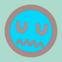 untchb1
