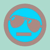 bluetrainstop