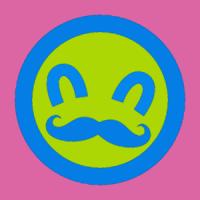 timonenko