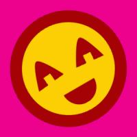 bernicecarluen