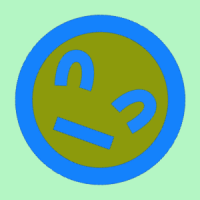 dafman