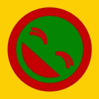 rmackowsky