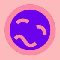 RotimiOdu