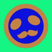 a_dani365