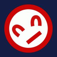 jagrosz