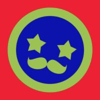 Maeyo