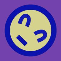 rajatthakur