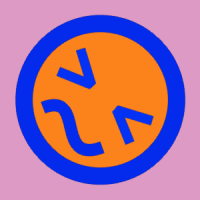cvelasco