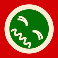 ivy96