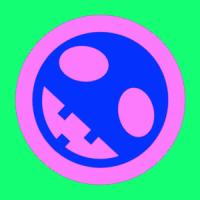 rocketman18