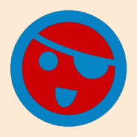 Decot