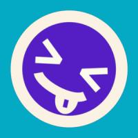 purplebunnie