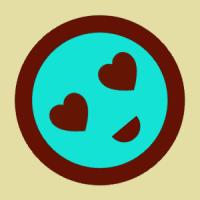 cessagaston