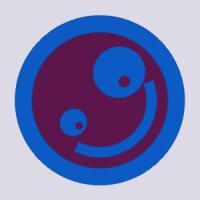 jennifer86004
