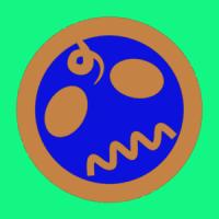mnorsouvanh