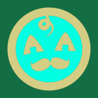 makoamaile