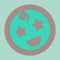 pranaysathu