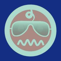 airwoleg