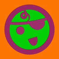 ArslanTanveer