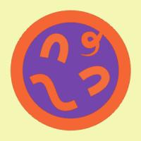 zane5