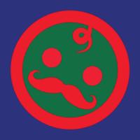 Ramya.1246