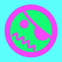badasskker