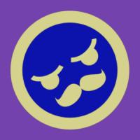 tesselwolf