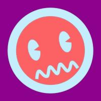 bbito