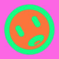 plasmoidia