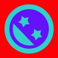 Θανάσης21 (GR1)