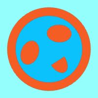 BIRT User
