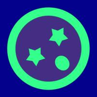 eclipsegt01