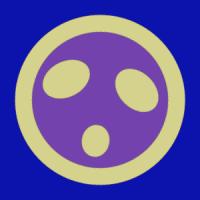 Boarcephus