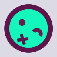 JQuery UI Autocomplete - AJAX Call In Wordpress Not Working