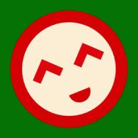 mogf01