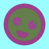 ponman