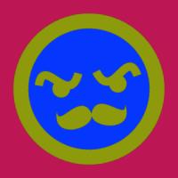 lioranp