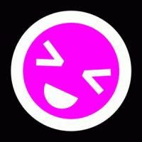swapna_np