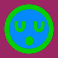 peterwebb1