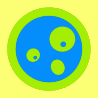 sphereframe