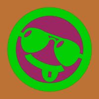 tiggerchick
