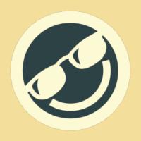 rolandotr
