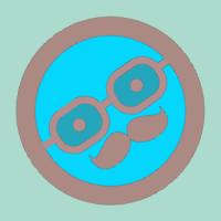phamhuyenqn94