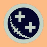 Revrevmax