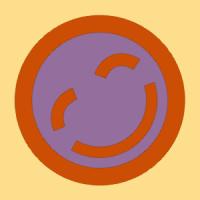 ryang4
