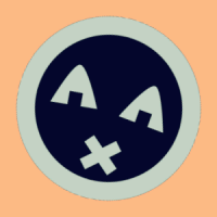 kimyuers