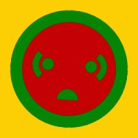 Asaad007
