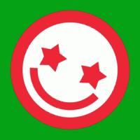 heymann46